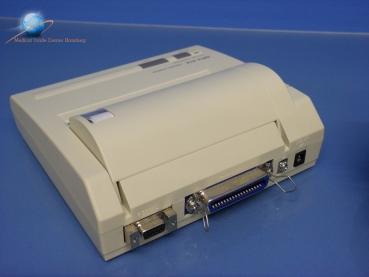 dpu 414 thermal printer manual