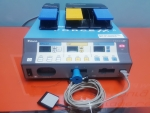 Valleylab Force Fx // FX-8CA  Electrosurgical Generator