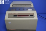 Berthold  LB 2104 Multi Crystal Gamma Counter